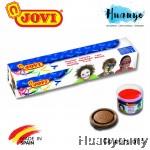 Jovi Face Paint Set (5 Colours X 30ML)