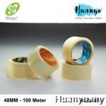 SB Tape Transparent OPP Tape 48MM (Rolls of 6)