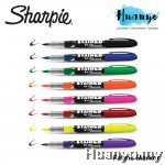 Sharpie Stained Fabric Marker - Brush Tip
