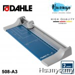 Dahle 508 Personal Rolling Trimmers Cutter (A3 - 460MM)