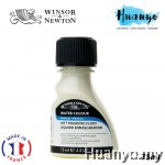 Winsor & Newton Watercolour Medium - Art Masking Fluid (75ML)