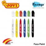 Jovi Twist Make-up Face Paint