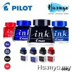 Pilot Fountain Pen Ink Bottle (30 ml)