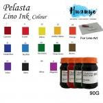 Arto's Pelasta Lino Ink (90G)