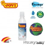 Jovi Fixative Varnish - 250ML