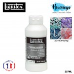 Liquitex Pouring Acrylic Fluid Medium - 237ML