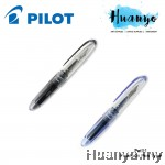 Pilot Petit 1 Calligraphy Mini Fountain Pen