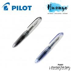 Pilot Petit 1 Calligraphy Mini Fountain Pen