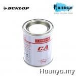 DUNLOP Contact Adhesive CA Glue 65ml / 250ml