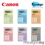 Canon 12 Digits Calculator AS-120V
