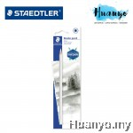Staedtler Blender Pencil 5426