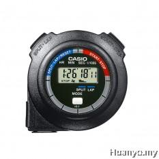 Casio Stopwatch HS-3V-1