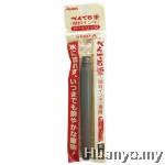 Pentel Brush Pen XFP5F/XFP5M Cartridge Ink Refill - Black