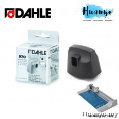 Dahle Cutter Head Blade 970 for Dahle Cutter Trimmer 507/508