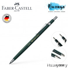 Faber-Castell Technical Sketching Mechanical Clutch Pencil TK 4600 (2.0MM)