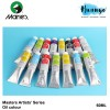 Marie's Master Artist Series Oil Colour 60ml (Per Tube)