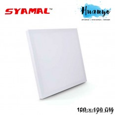 Syamal Artist Stretch Canvas (100 X 100cm X 1.5cm)