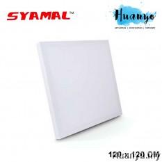 Syamal Artist Stretch Canvas (120 X 120cm X 1.5cm)