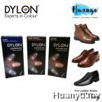Dylon Leather Shoes Dye (50ML)