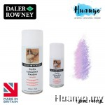 Daler Rowney Prefix Colourless Fixative For Pastel, Charcoal (150ML / 450ML)