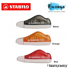 Stabilo Correction Tape For Pen (5mm x 6 Meter Length)