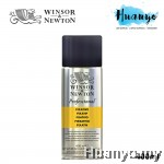 Winsor & Newton Professional Fixative 400ml