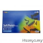 Mungyo Soft Pastel 48 Colours Set
