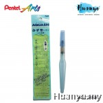 Pentel Aquash Watercolour Brush Pen - Fine