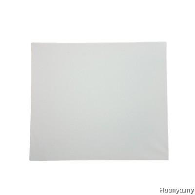 Syamal Artist Stretch Canvas (35 X 30cm)