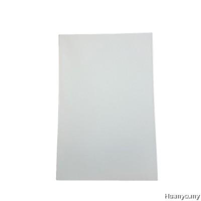 Syamal Artist Stretch Canvas (24 X 36cm)