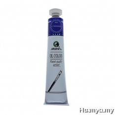 Marie's Oil Colour 50ml (443 Ultramarine)
