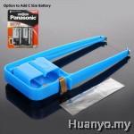 Acura Styrofoam/Polystrene Cutter