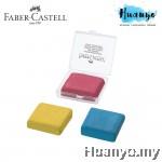 Faber-Castell Kneaded Charcoal Art Eraser
