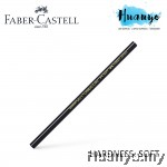 Faber-Castell PITT Charcoal Pencil (Soft)