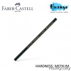 Faber-Castell PITT Charcoal Pencil (Medium)