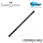Faber-Castell PITT Charcoal Pencil (Hard)