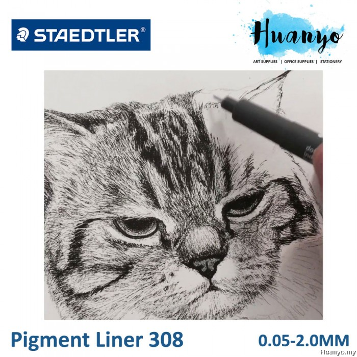 staedtler-pigment-liner-5-edit-700x700 Technical Drawing Lettering Templates on evaluation subfactors, incident report, bid evaluation, requirements document, standard word, design document, report writing, service report, spec sheet, proposal outline, release notes,
