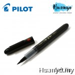 Pilot Pocket Brush Pen - Soft Fine Tip