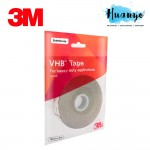 3M VHB Tape 19mm x 5M