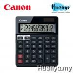 Canon Financial Tax Calculator 12 digits AS-288R