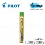 Pilot Begreen Mechanical Pencil Lead 2B 0.3mm