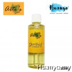 Arto's Purified Linseed Oil 85ML