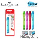 Faber-Castell Eraser Pen For Pencil