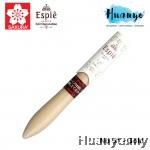 Sakura Espie 3D Decoration Marker Pen No.51 - Gold