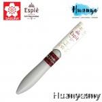 Sakura Espie 3D Decoration Marker Pen No.53 - Silver