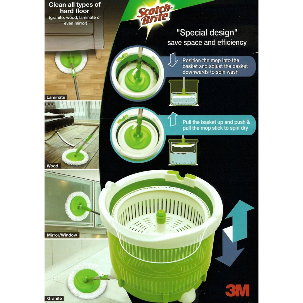 3M-scotch-brite-single-bucket-spin-mop.j